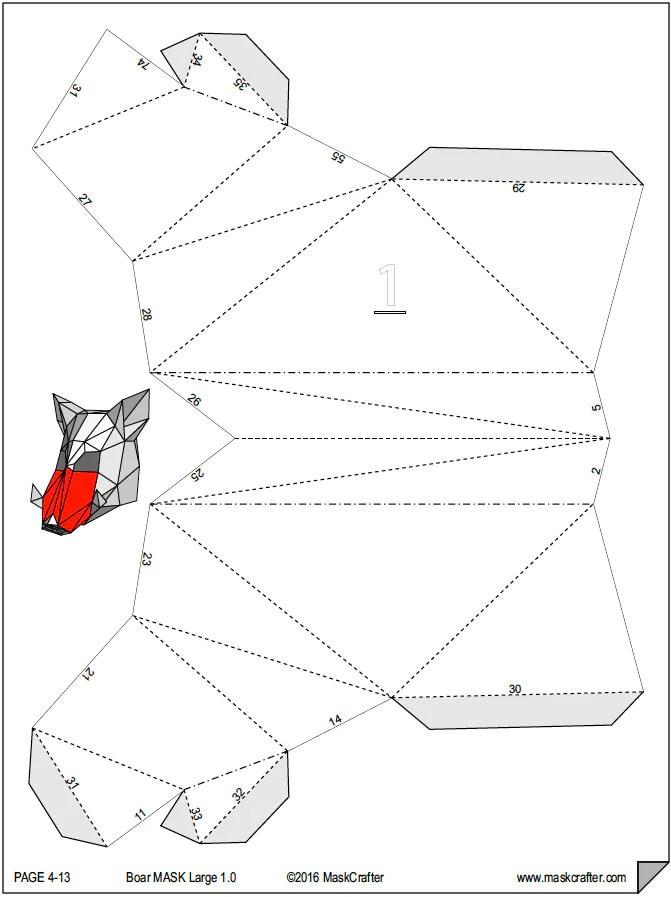1992 honda civic fuse box diagram and circuit breakers