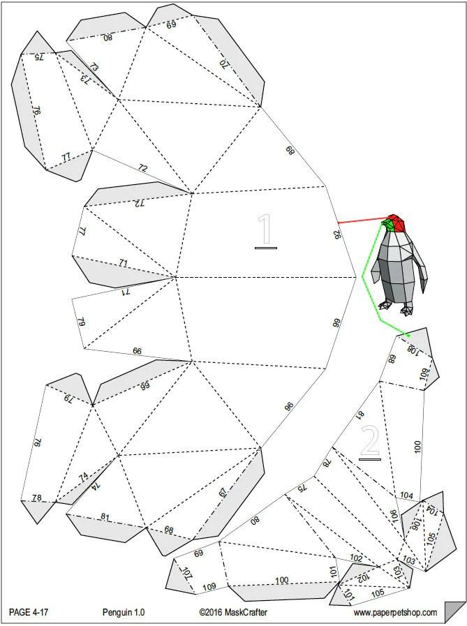 2005 pontiac wave fuse box diagram