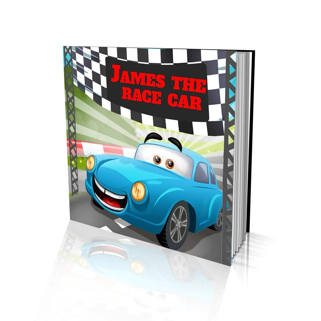 Big W Book Covers Soft Cover Story Book The Race Car Bigw Photos