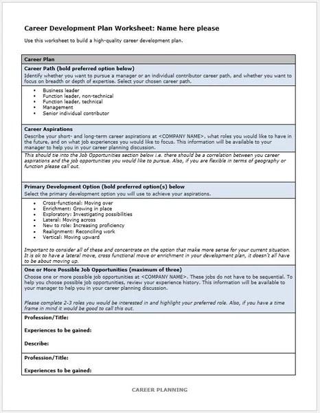 resume my career - Selomdigitalsite