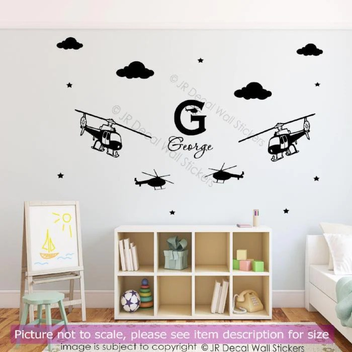 wall stickers tumblr download