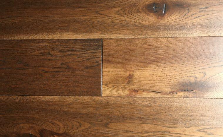 Hickory Cognac Hardwood Flooring Gaylord Flooring