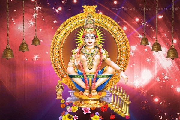Lord Krishna Wallpapers High Resolution 3d Rules And Regulations For Kanni Ayyappan Or Kanni Swamy