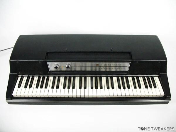 shs-10 Yamaha Shs-10