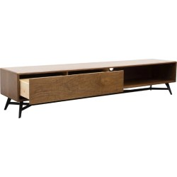 Small Crop Of Low Profile Tv Stand