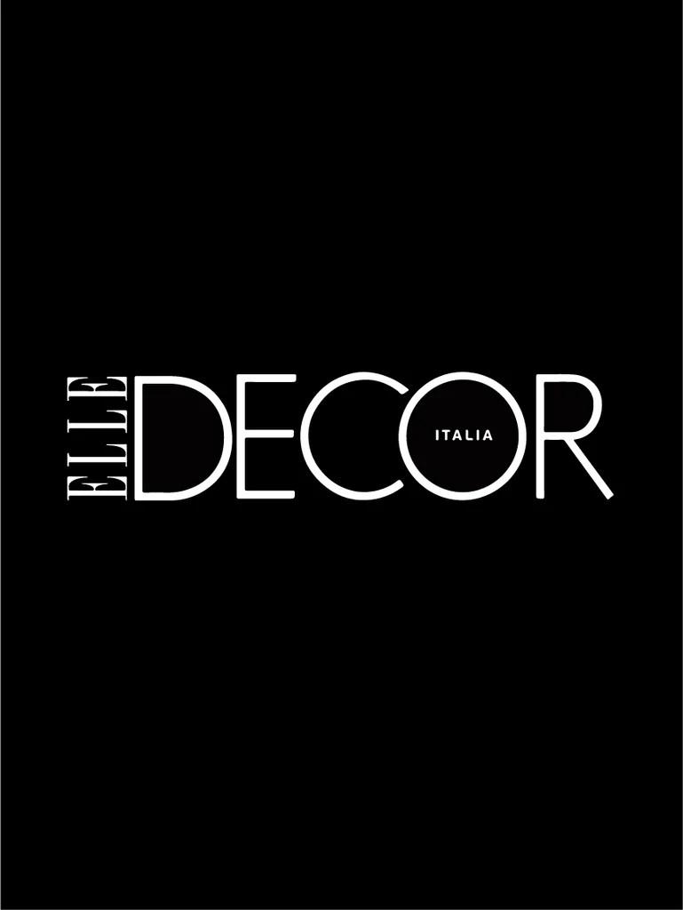 Elle Decor Italia Elle Decor Italia November 2017 Good Thing