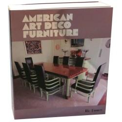 Small Crop Of Art Deco Furniture