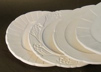 Make Your Own Dinnerware & Custom Handmade Dinnerware ...