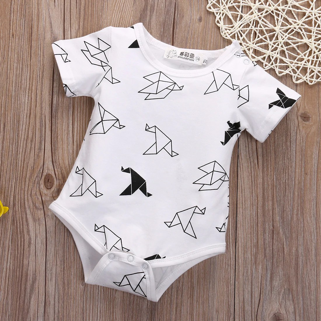 Newborn Infant Outfits Newborn Babies Clothes