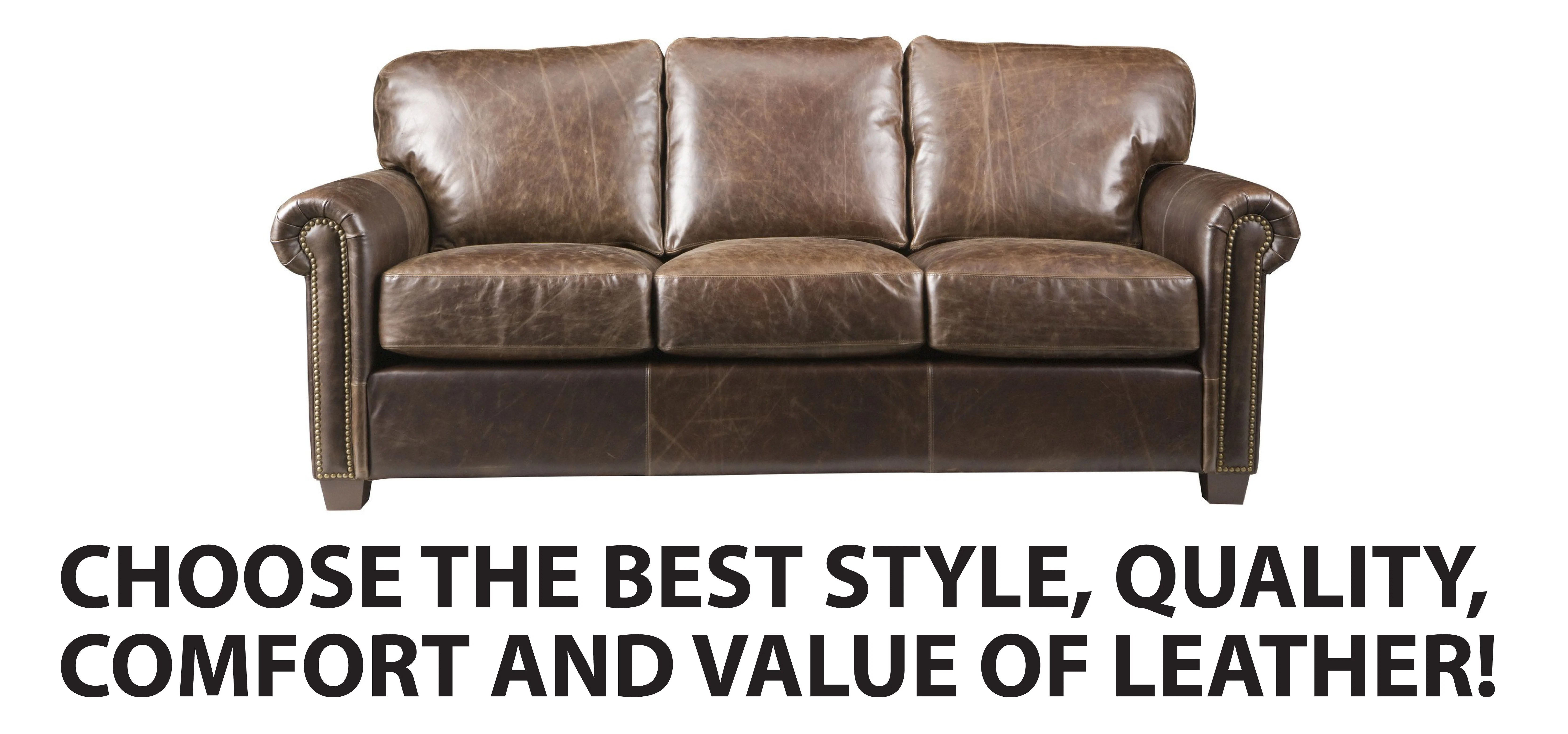 Sectional Sofas Kitchener Leather Sofa Guelph Review Home Co