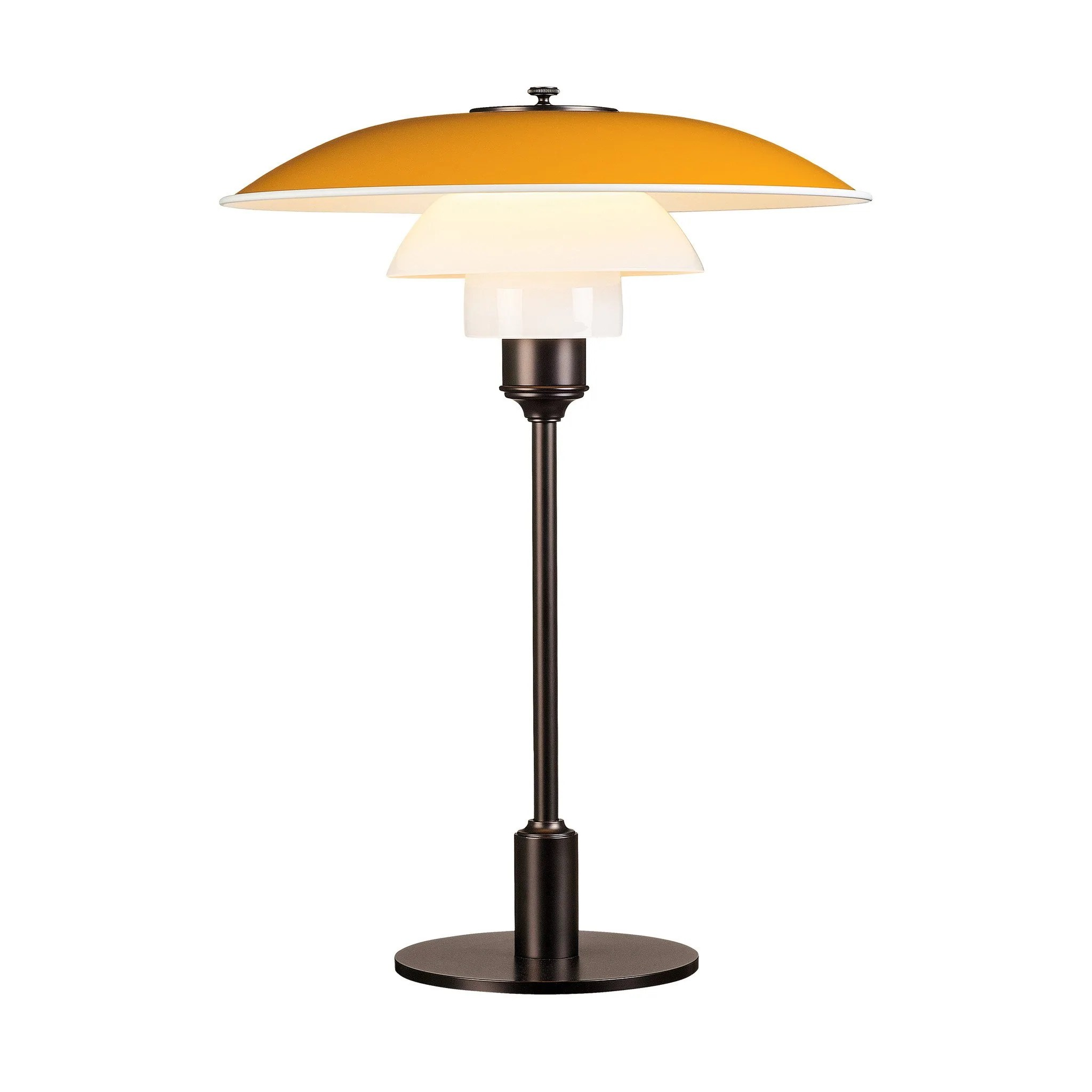 Louis Poulsen Ph 3 2 Ph 3 2 Table Lamp