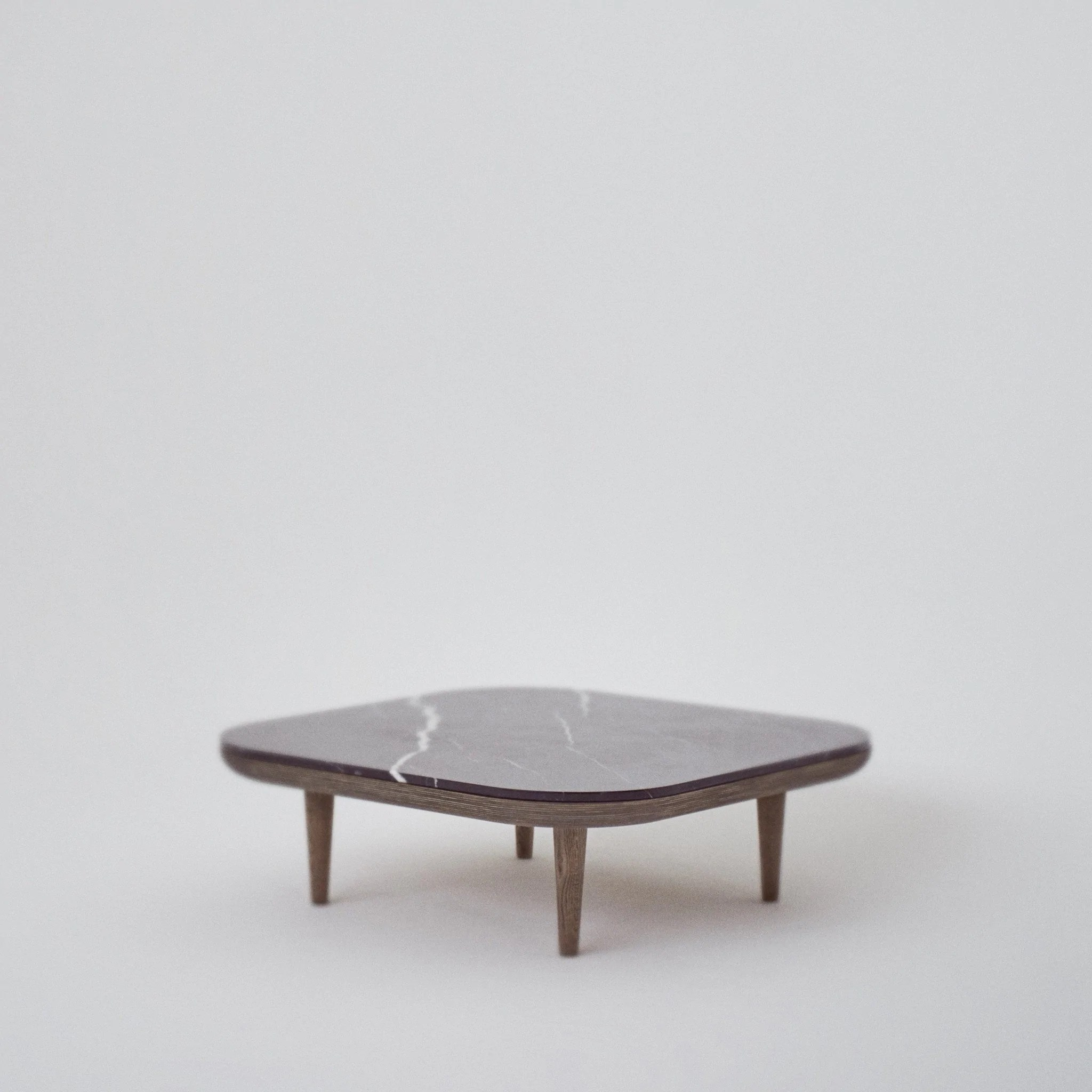 Fly Tables Fly Coffee Table By Andtradition Lekker Home