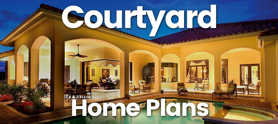 news tagged courtyard house plans sater design collection house plans courtyard house floor plans courtyards