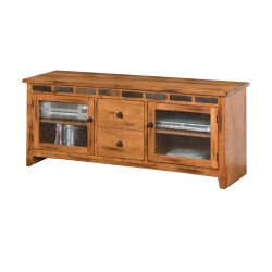 Small Crop Of Oak Tv Stands