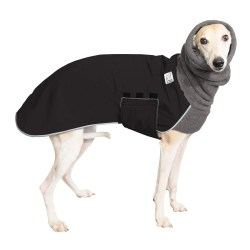 Small Of Dog Winter Coat