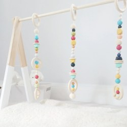 Small Of Baby Play Gym