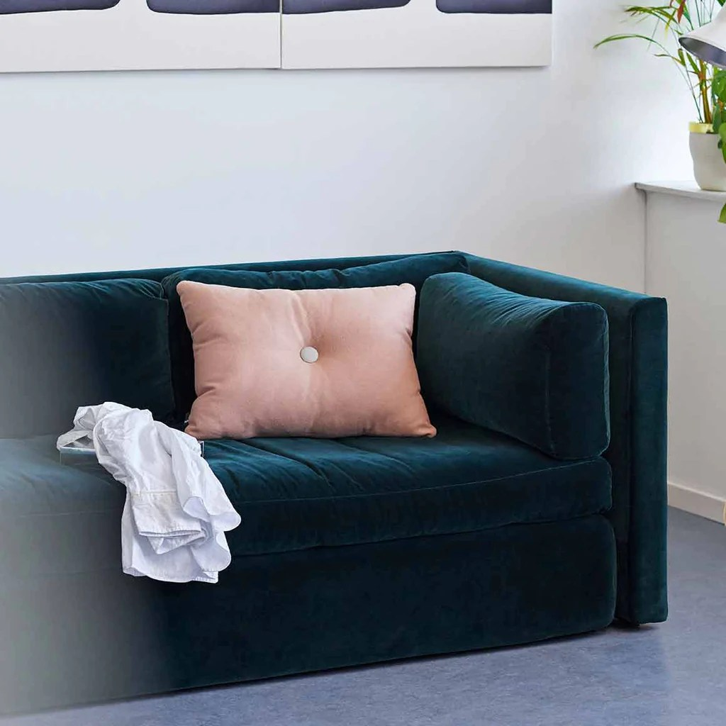 Buy The Hay Hackney Sofa Sofas Armchairs Insidestore London