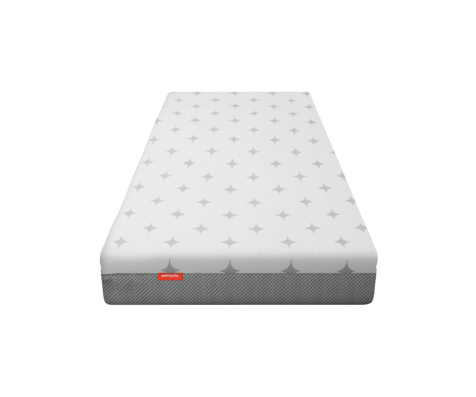 Single Mattress Length Sommuto Mattress