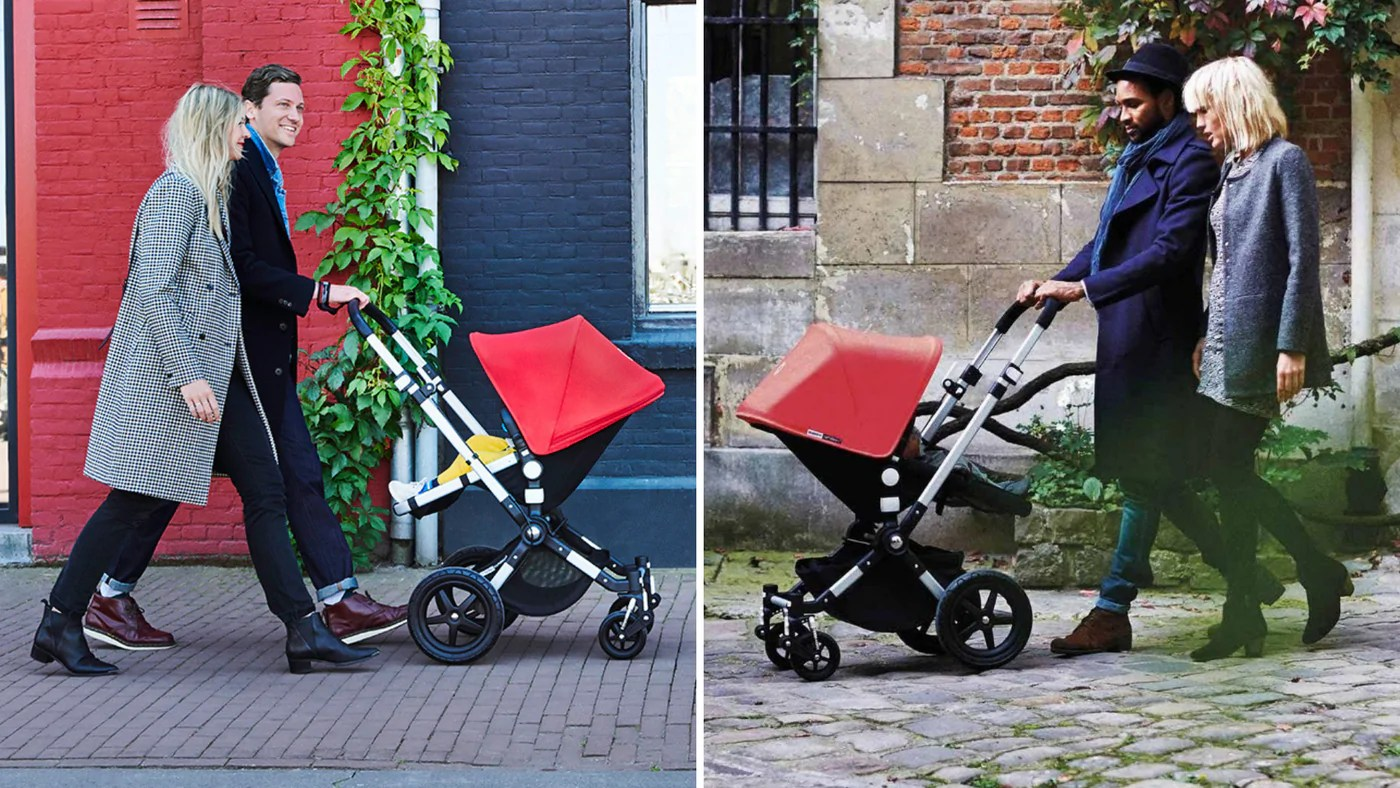 Bugaboo Cameleon 3 Maximum Weight Bugaboo Cameleon3 Plus Vs Bugaboo Cameleon3 Stroller
