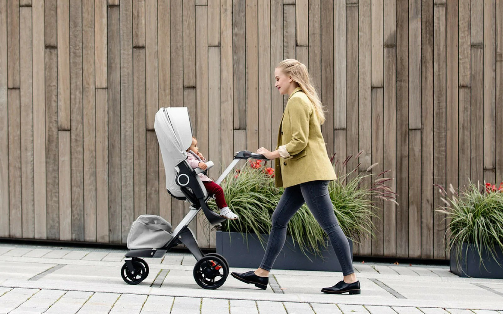 Stokke Maxi Cosi Car Seat Infant Car Seats Compatible With Stokke Xplory Stroller