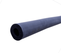 Armaflex HT Pipe Insulation