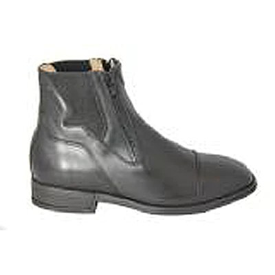 The Paddock39s Footwear