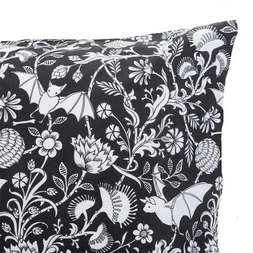 Medium Crop Of Pillowcases And Shams