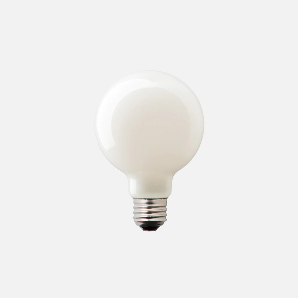 60w Light Bulb G25 60w Equivalent Led Bulb
