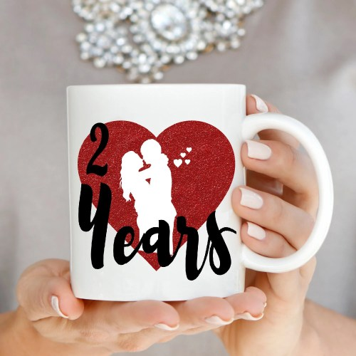 Medium Of Gifts For Married Couples