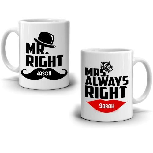 Medium Crop Of Coffe Mug Sets