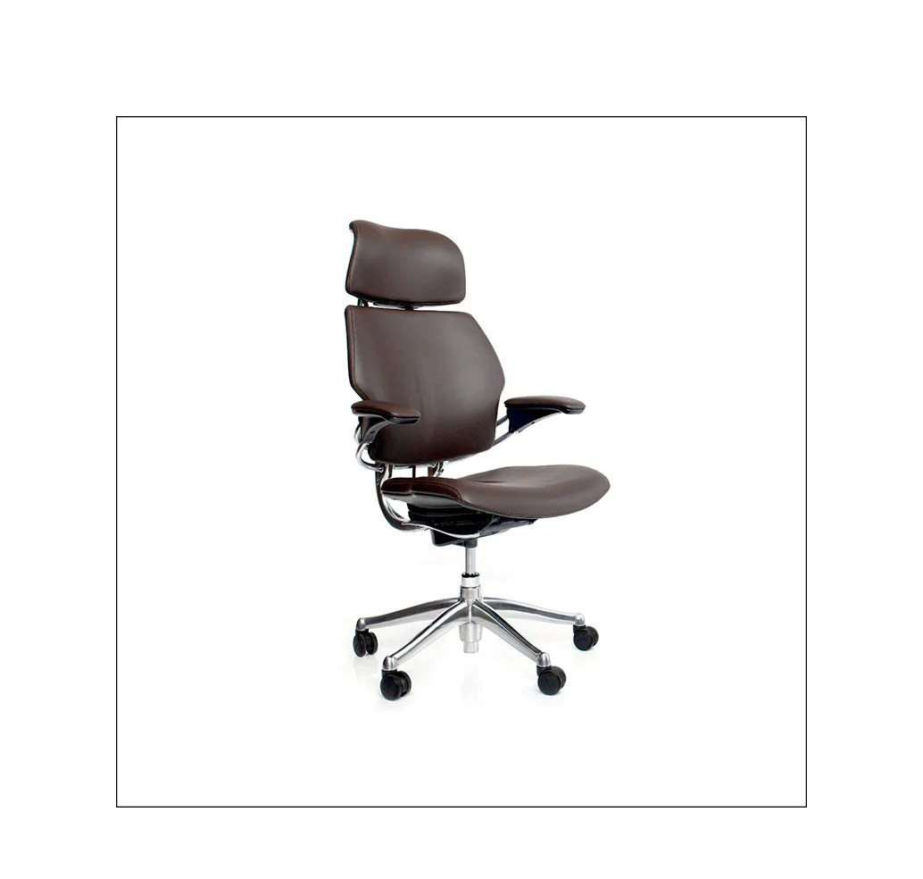 Freedom Furniture Head Office Freedom Headrest Chair Humanscale