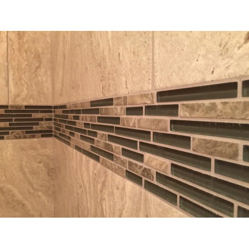 Medium Crop Of Sanded Vs Unsanded Grout