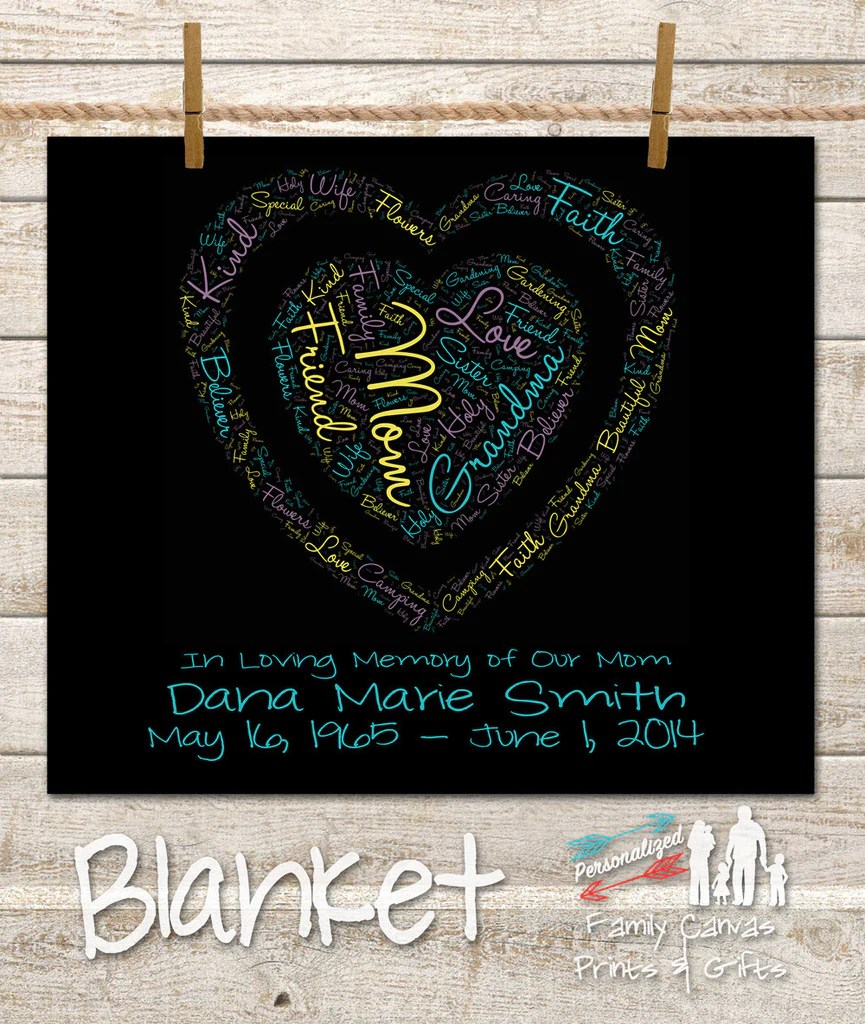 Fulgurant Personalized Loving Memory Heart Word Art Fleece Blanket Personalized Fleece Blankets Cheap Disney Personalized Fleece Blankets Loving Memory Heart Word Art Fleece Blanket Personalized inspiration Personalized Fleece Blankets