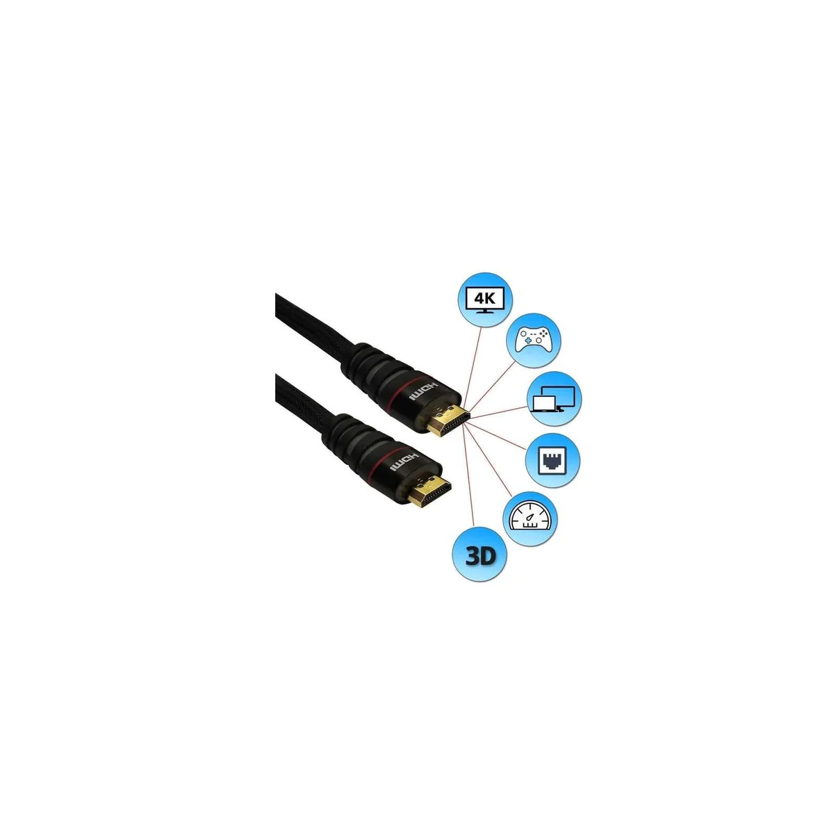 home theater cable management kit