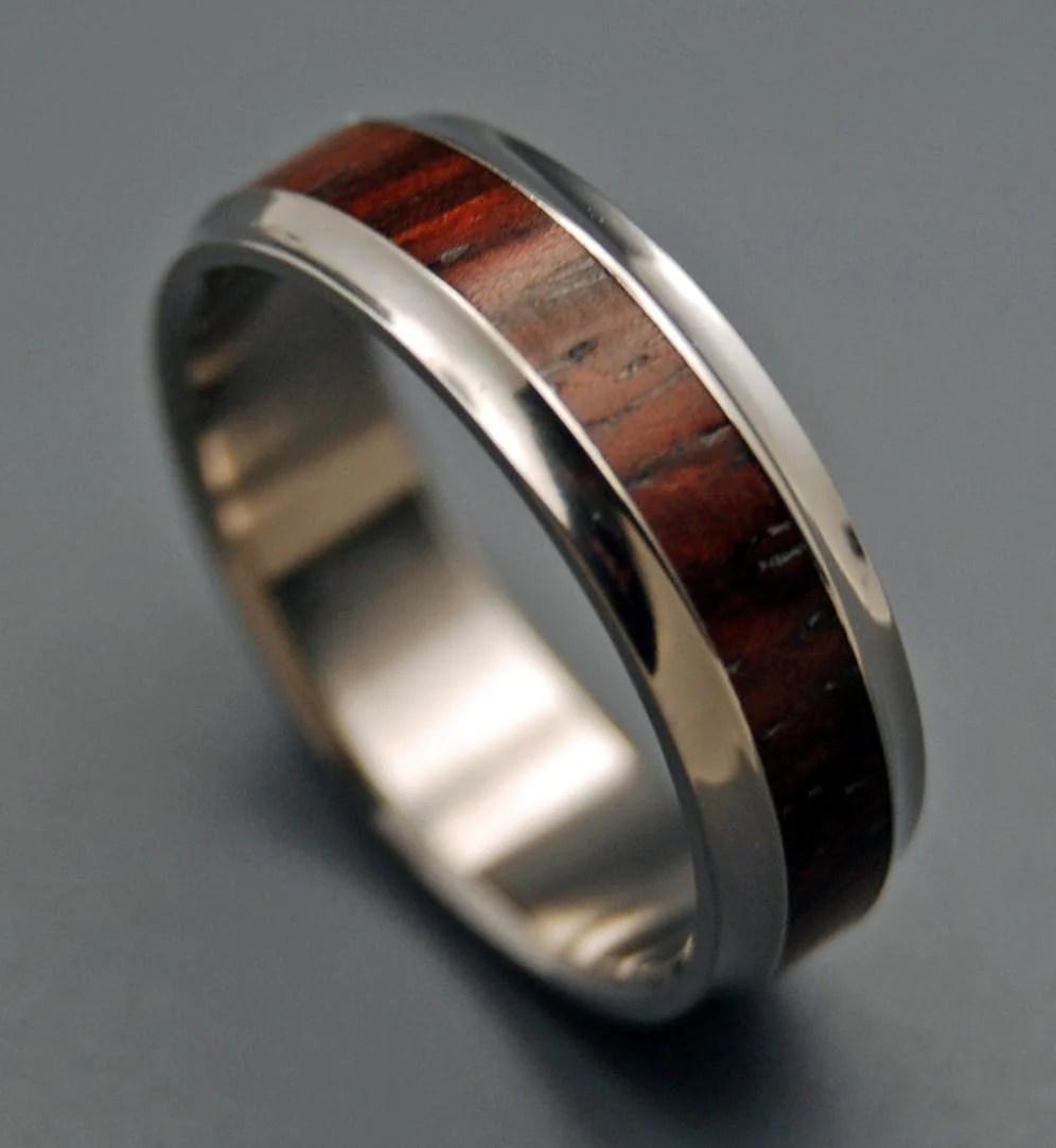 wood wedding ring wooden wedding rings Wood wedding ring Wooden Wedding Rings Download
