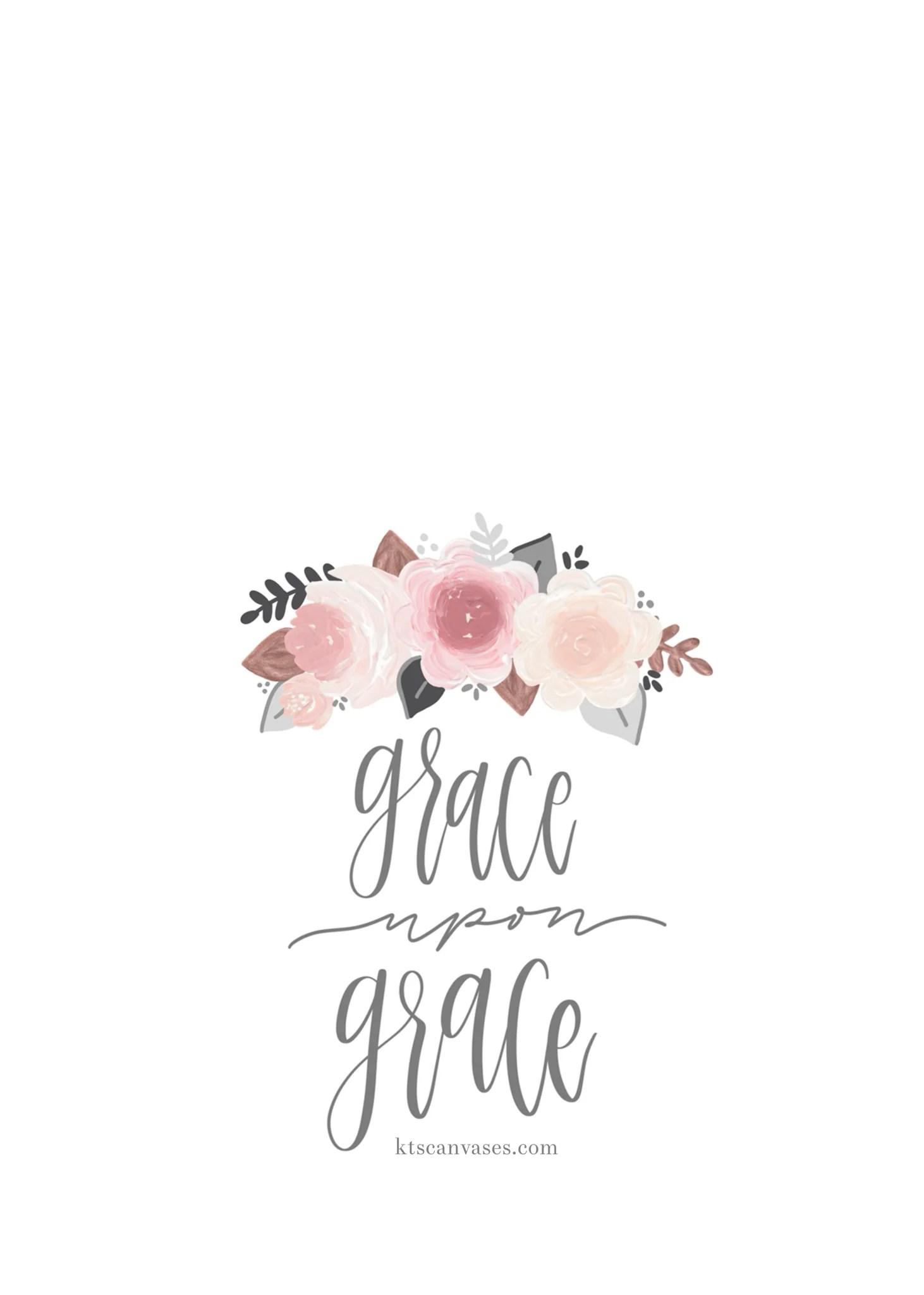 Kate Spade Desktop Wallpaper Fall Grace Upon Grace Wallpaper Kt S Canvases