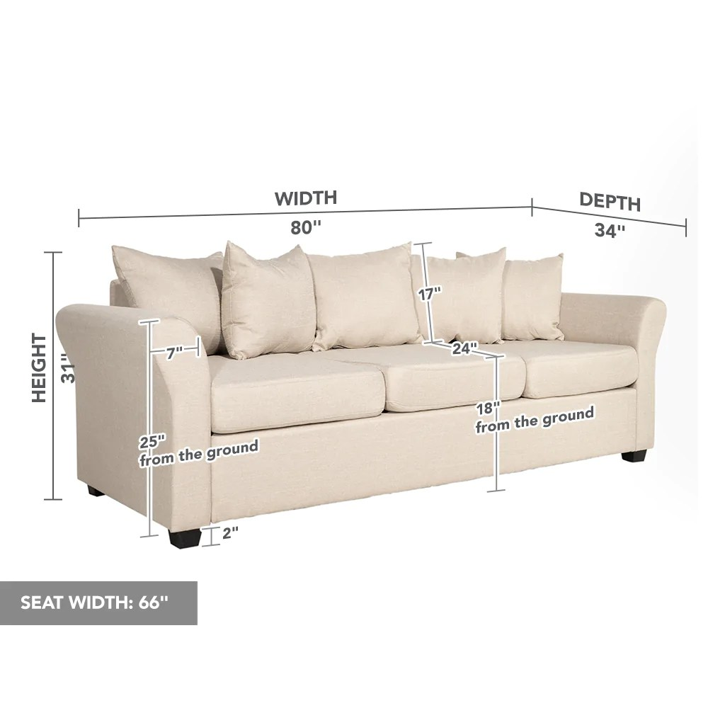 Cheap Couches For Sale Online Affordable Modern Sofas Sofamania