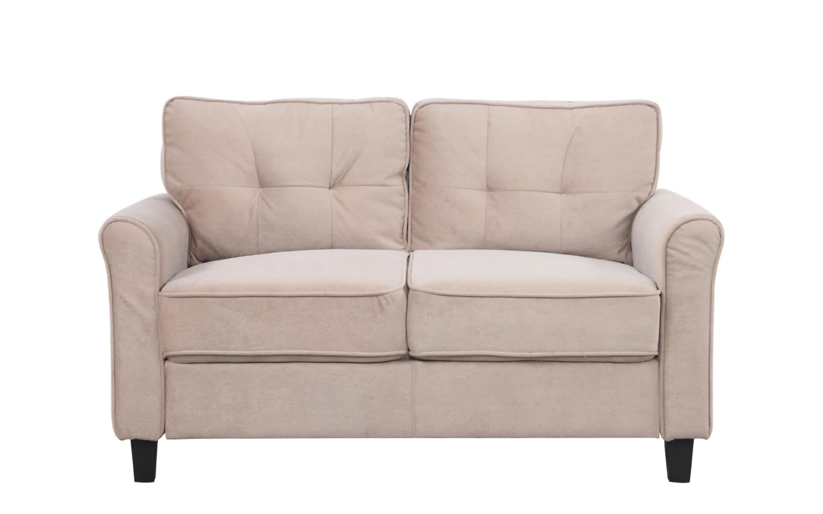 Eichholtz Sessel Loveseat Sofa Best Interior Furniture