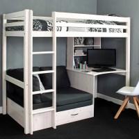 Teenage Beds & Teenager Bedroom Furniture for Teens ...