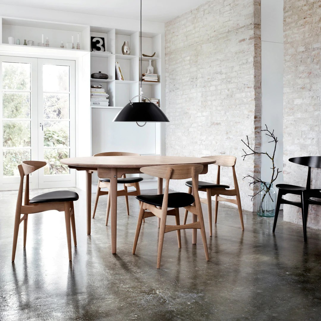 Shop Home 11 Places To Shop For Minimalist Home Decor Siizu