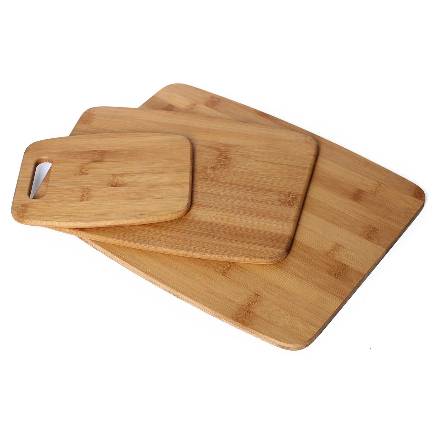 Different Types Of Cutting Boards Cutting Board Chef Essential