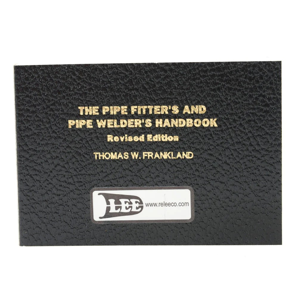 pipe fitter helpers