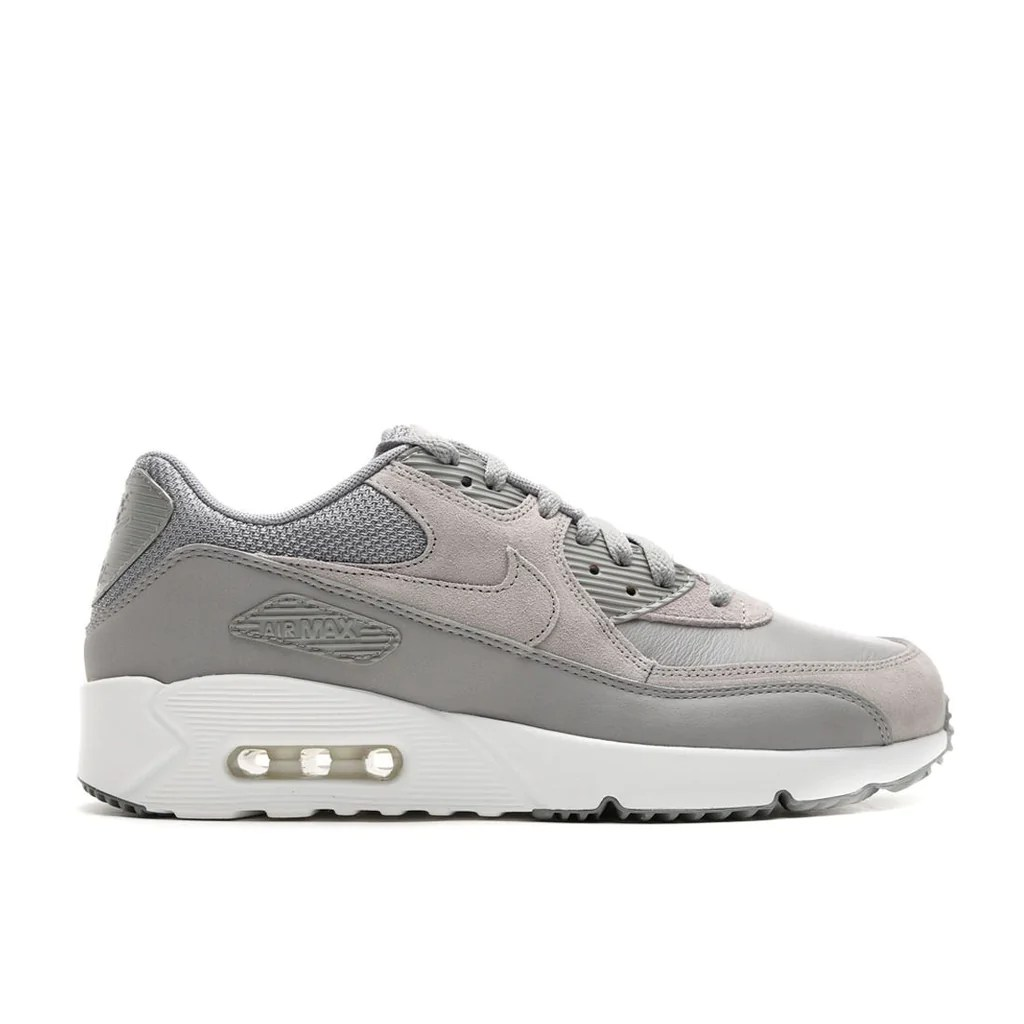 Air Max Classic Nike Air Max 90 Ultra 2 Ltr Men Shoes