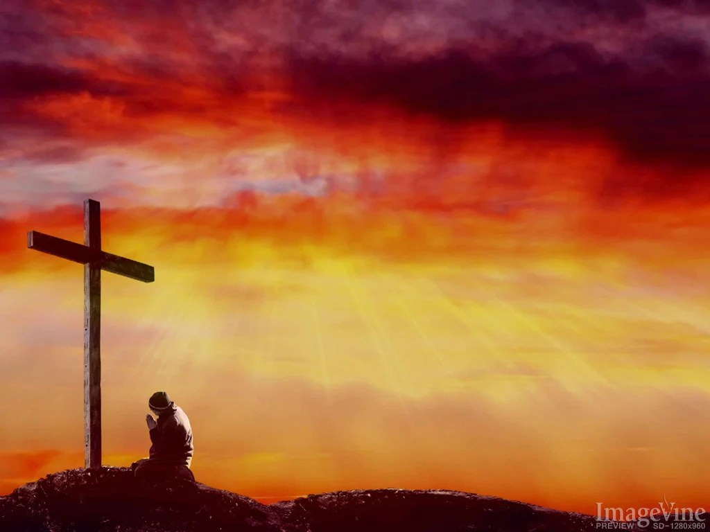 Simple Fall Hd Wallpaper Shadow Of The Cross Backgrounds Imagevine