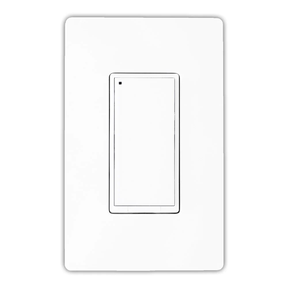 Dimmer Switch In Wall Dimmer Switch 3150 Wc