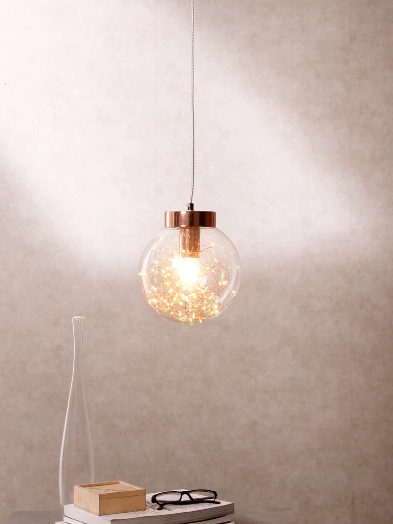 Lighting Online Fairy Lights Pendant Lamp Buy Luxury Hanging Lights Online India