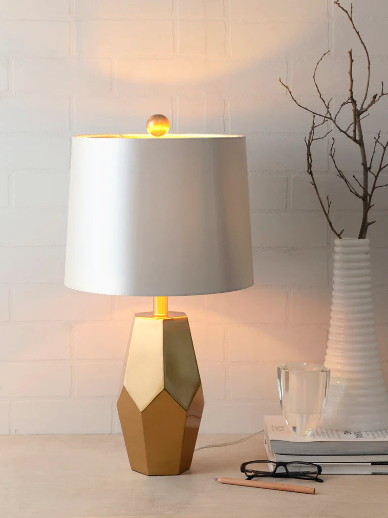 Lamps Online Penta Luxury Table Lamp Buy Luxury Table Lamps Online India