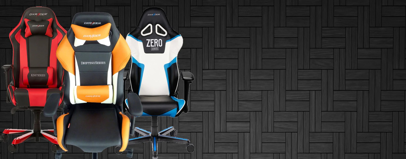 Ak Racing Sessel The Number One Gaming Chair Authority Esportschairs