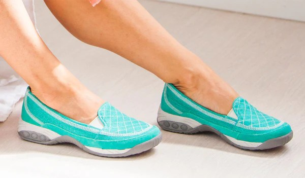 Arch Pain The Location Makes A Difference Therafit Shoe