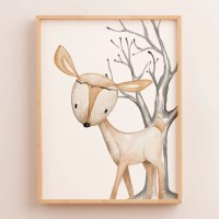 Baby Boys Nursery Prints | Bedroom Wall Art Decor online ...